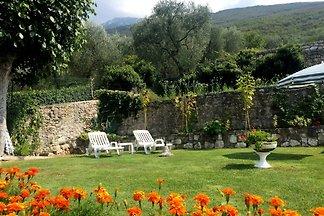 Casa Mary con giardino