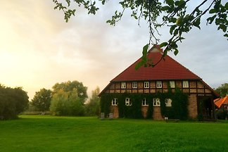 Landhaus Schönhof