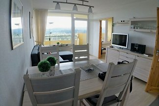 Apartament Traumblick