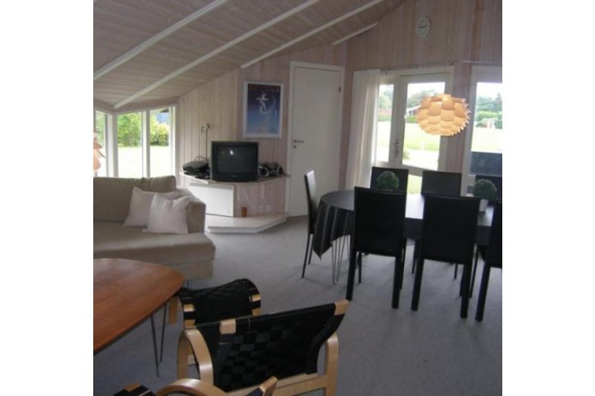 Awesome Ferienhaus Mit Whirlpool Und Sauna   Ferienhaus In Pøt Strand Juelsminde  Mieten