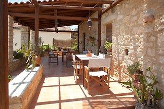 Villa Filiza