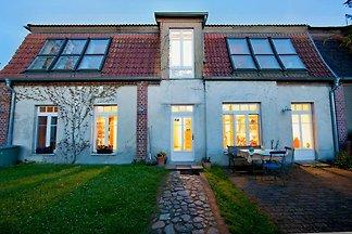 Ferienhaus Himmelblick