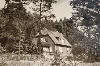 Forsthaus Leonard