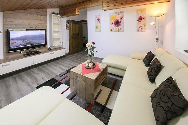 Appartement Gimpl in Fusch - immagine 1