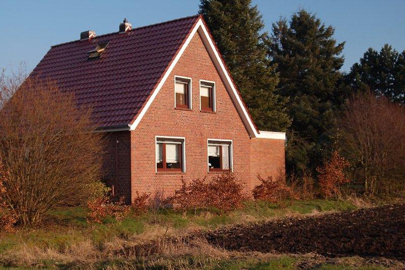 Ferienhaus Rhaude en Rhauderfehn - imágen 2