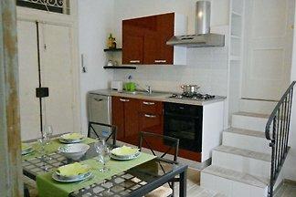 Casa Sebastian B - Marina di Vietri