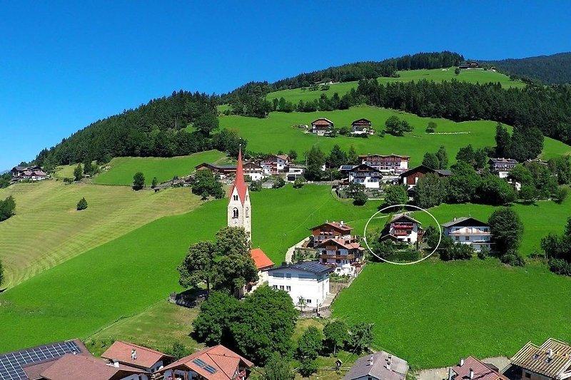 Dolomiten Südtirol Bressanone in Bressanone - immagine 2