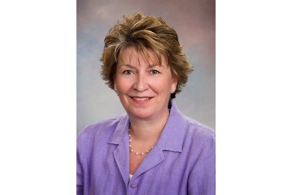 Mrs. P. Niedermair