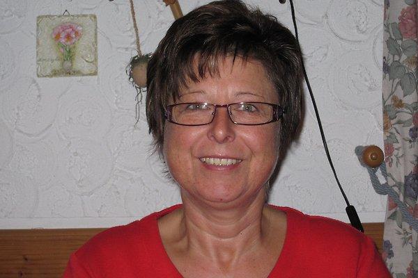 Frau A. Gruber