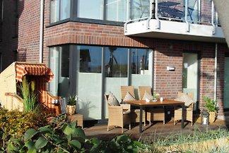 Apartamento en Scharbeutz