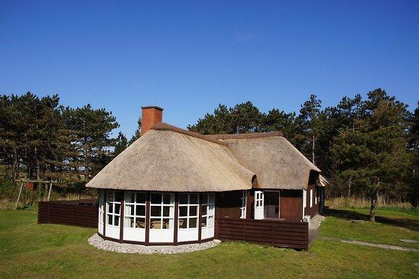 Luxus am Sönderstrand, Römö in Rømø - immagine 1