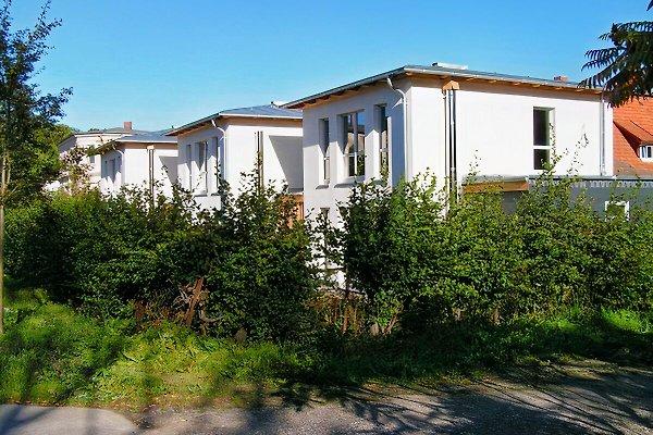 Appartement de luxe à Heiligendamm  à Heiligendamm - Image 1