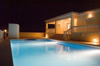 Casa vacanze Vacanza di relax Denia