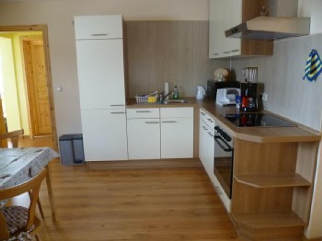 ferienwohnung ferienwohnung in schwarzbach mieten. Black Bedroom Furniture Sets. Home Design Ideas