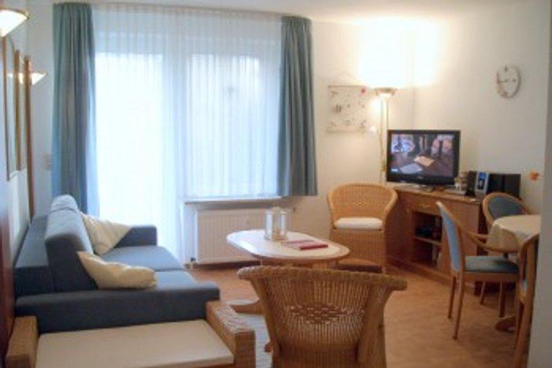 Residenz Komoran  à Cuxhaven - Image 2
