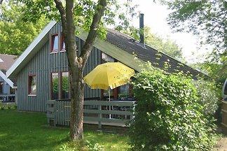 Ferienhaus Wildgans