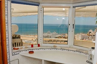 Verandas do Mar - Albufeira