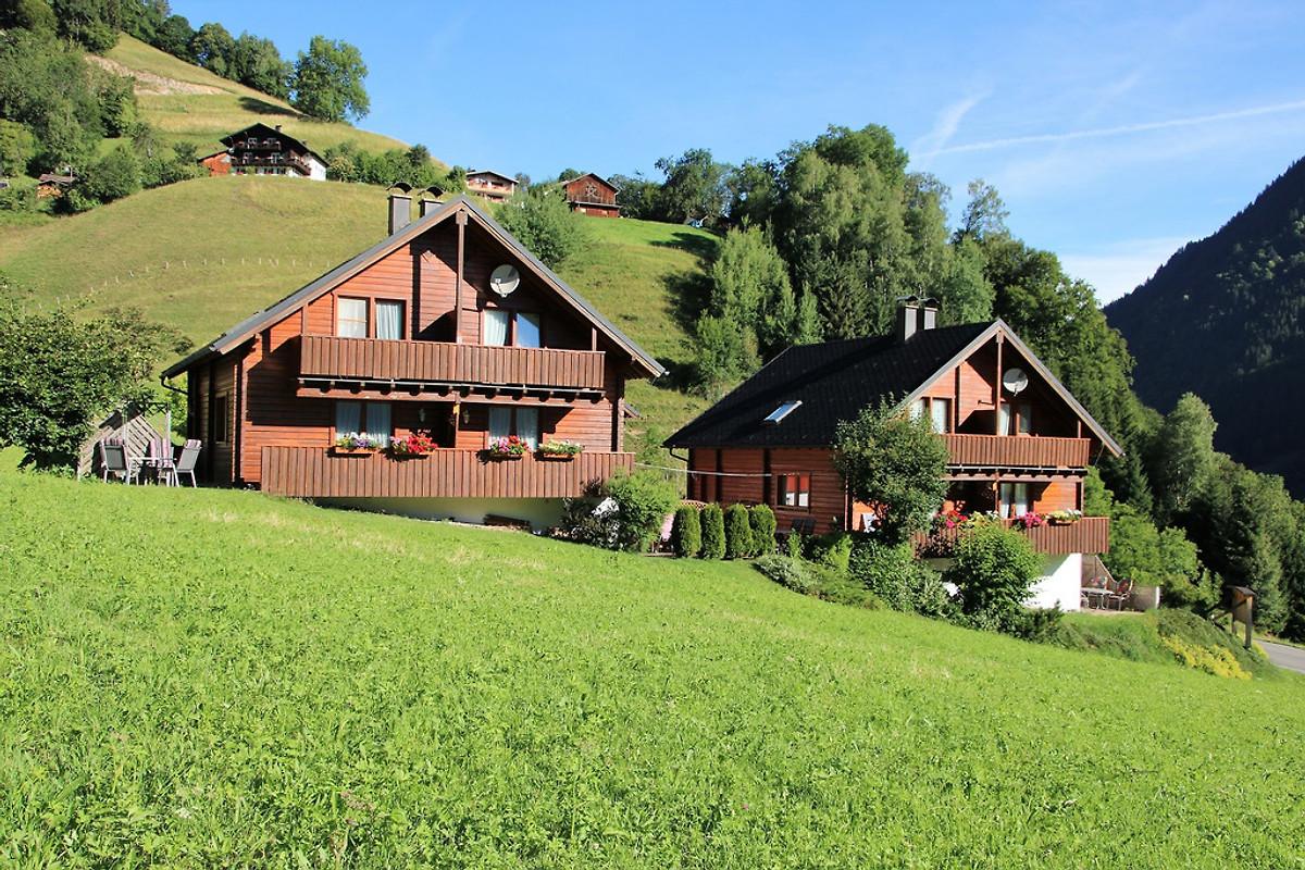 Partnerschaften & Kontakte in Sankt Gallenkirch - kostenlose