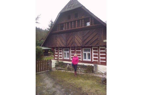 SchönerUrlaub im Riesengebirge à Bela u Pecky - Image 1