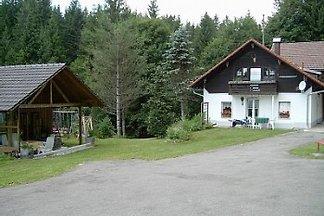 Ferienhaus Zur Ritzmaiser Säge