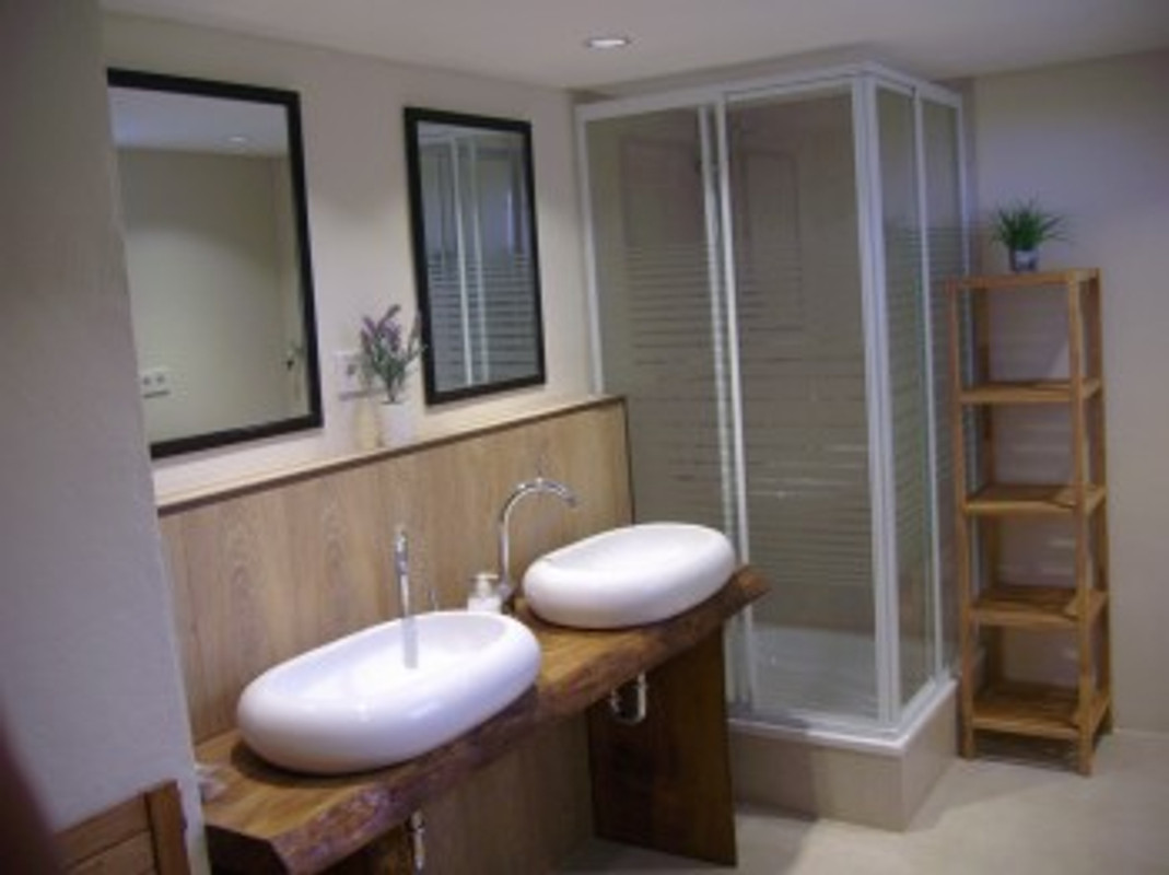 badezimmer zwei waschbecken badezimmer 2016