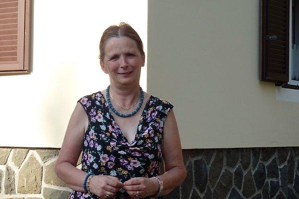 Frau H. Walder