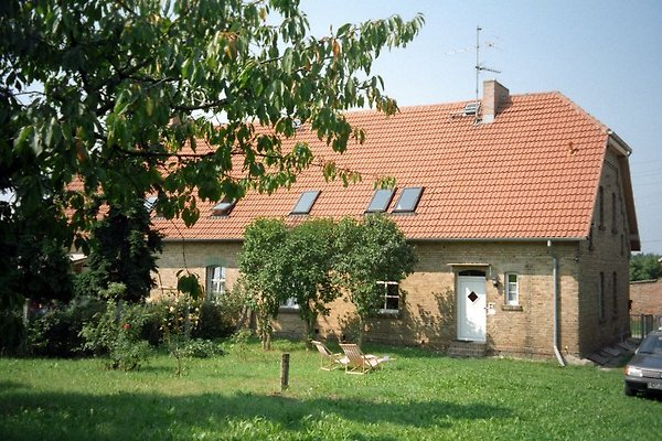 Neuhof in Oberuckersee - immagine 1
