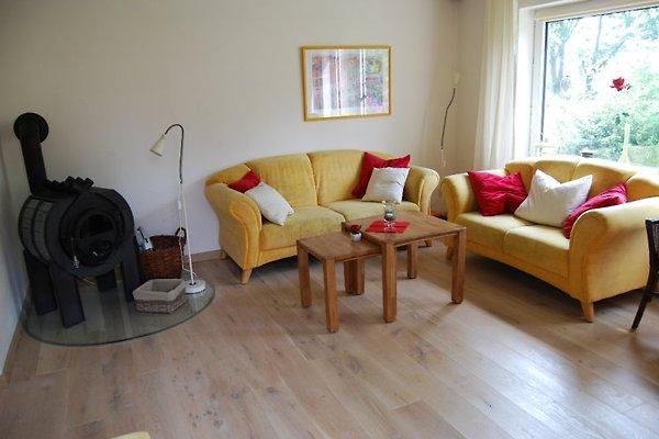 haus am deich ferienhaus in reu enk ge mieten. Black Bedroom Furniture Sets. Home Design Ideas