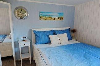 Appartement Sardine