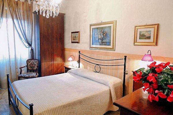 Ferienwohnung Rom Zentrum Appia in Rom - Bild 1