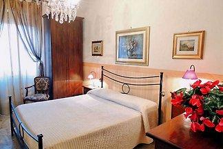 Ferienwohnung Rom Zentrum