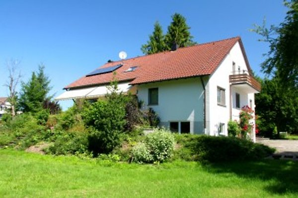 Ferienhaus Bodensee en Stockach - imágen 1