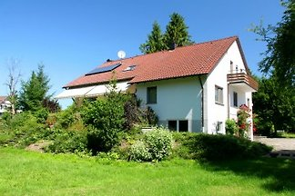 Ferienhaus Bodensee