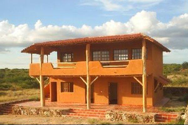 Apartment Casa El Yaque in El Yaque - immagine 1