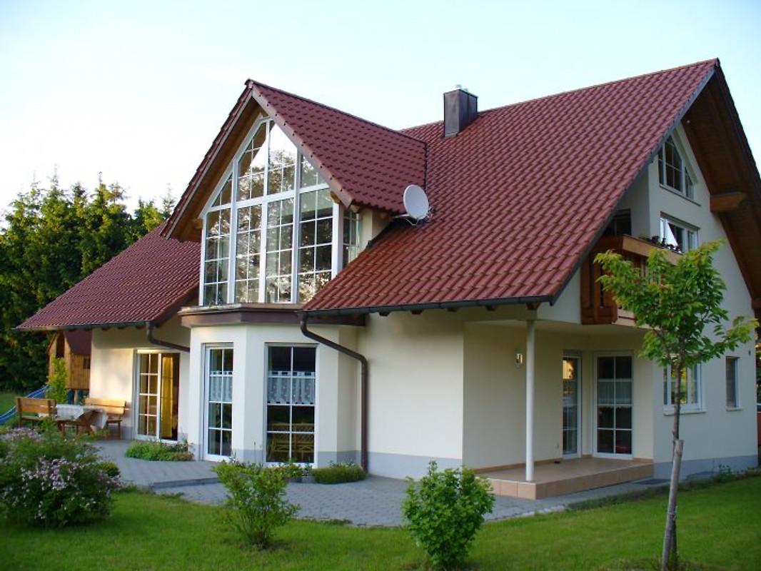 kr uterlandhof lenzer ferienwohnung in g nzburg mieten. Black Bedroom Furniture Sets. Home Design Ideas