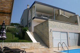 Villa Sabine 2