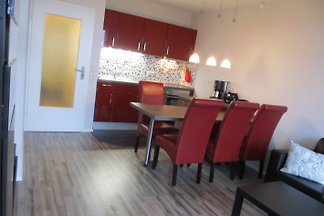 Apartament Panoramic513