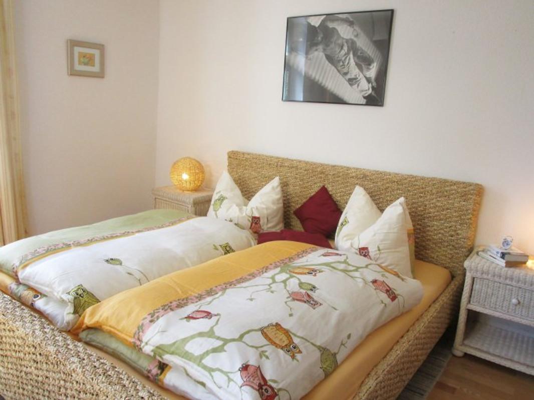 apartment casa luna dresden ferienwohnung in dresden mieten. Black Bedroom Furniture Sets. Home Design Ideas