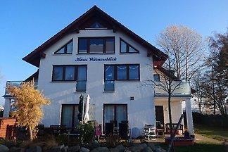 Haus Warnowblick