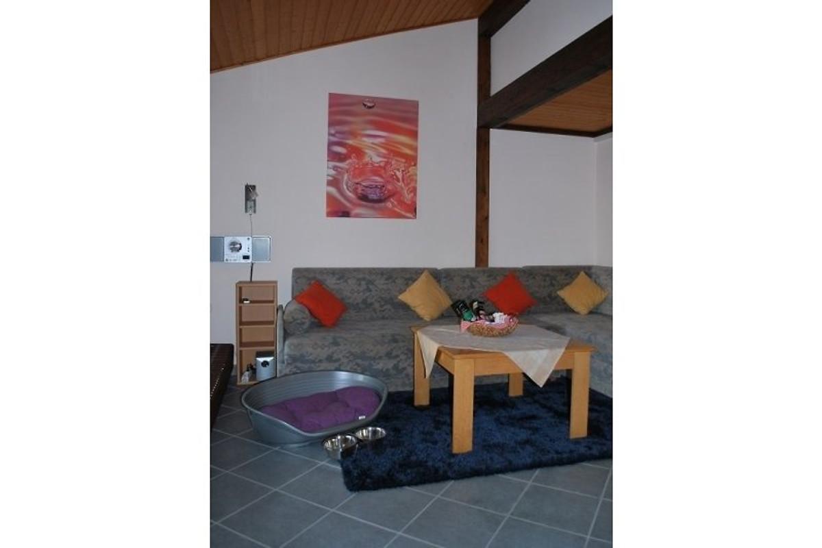 ferienhaus mei fingen ferienhaus in bad d rrheim mieten. Black Bedroom Furniture Sets. Home Design Ideas