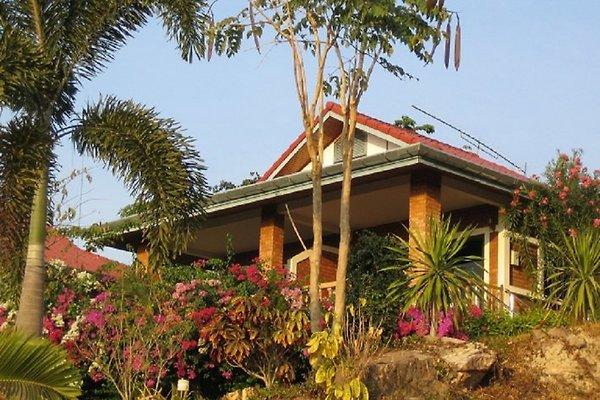 Freedom Estate en Koh Lanta -  1