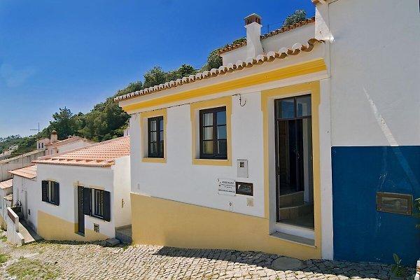 Casa Palmeira in Aljezur - immagine 1