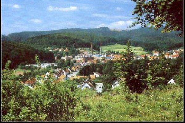 Zur Post in Grünenplan - immagine 1