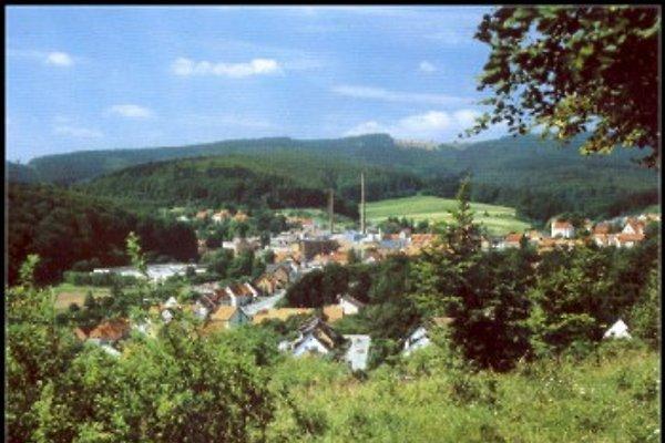 Zur Post à Grünenplan - Image 1