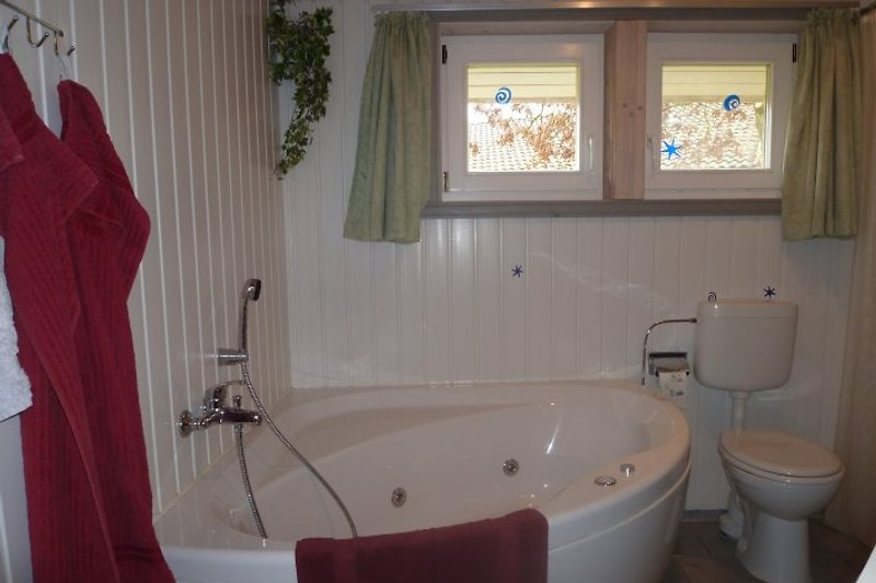 seeschwalbe ferienhaus in granzow mieten. Black Bedroom Furniture Sets. Home Design Ideas