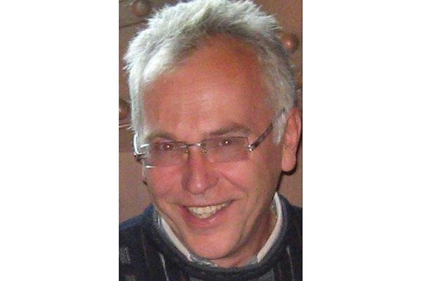 Herr G. Kretschmer
