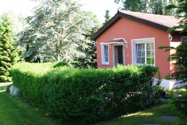 Ferienhaus bei Plau am See  en Plau am See - imágen 1