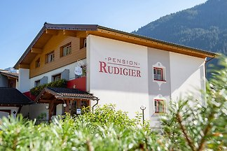 Pension Rudigier Appartements **s