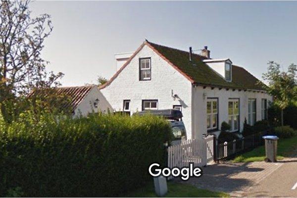 Vakantiehuisjenny in Ellemeet - Bild 1