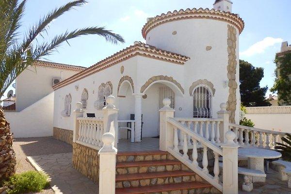 Villa Liana in Miami Playa - immagine 1